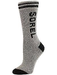 [ソレル] レディース 靴下 Sorel Women's Rain Crew Sock [並行輸入品]