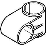 矢崎化工 プラスティックジョイント J-150 S IVO