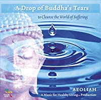 Drop of Buddha's Tears