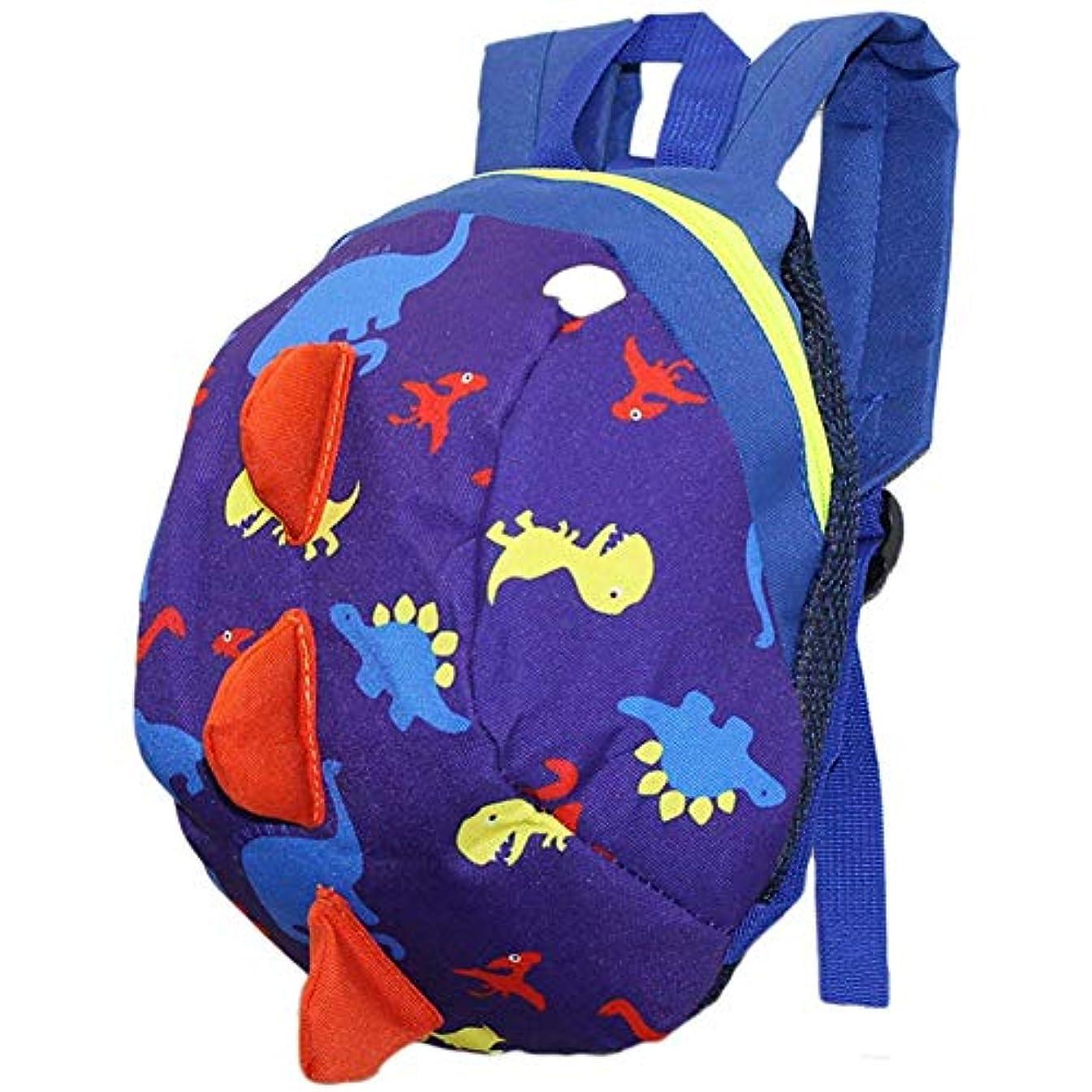 多年生静める今までスクールバッグ TINYPONY リュックサック キッズバッグ防水 子供カバン ナイロンショルダー ブックバッグ バックパック 通学 リュック 弁当袋 通学バッグ バイカラー 可愛い 入学準備 入学祝い