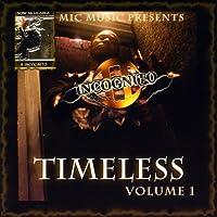 Vol. 1-Timeless
