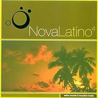 Nova Latino