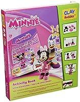 Giromax Minnie Starter Pack by Giromax [並行輸入品]