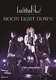MOON LIGHT DOWN