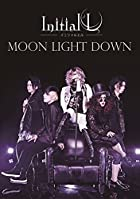 MOON LIGHT DOWN A type(在庫あり。)