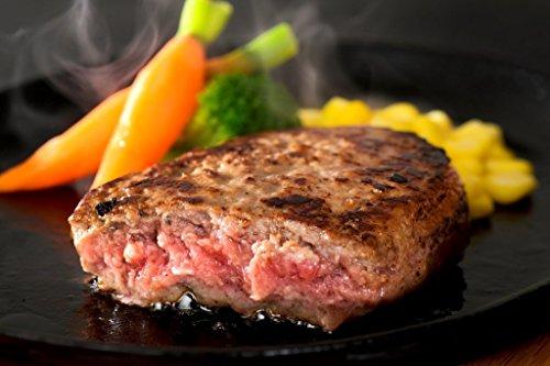 【卸問屋直販】粗挽き国産牛100%ハンバーグパティ150g×10枚(合計1.5kg)【