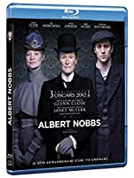 Albert Nobbs [Blu-ray]
