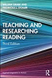 Teaching and Researching Reading: Third Edition (Applied Linguistics in Action)