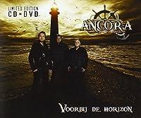Voorbij De.. -CD+DVD-