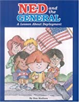 Ned And The General: A Lesson About Deployment