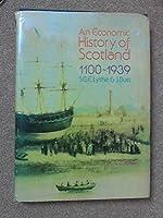 Economic History of Scotland