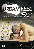 Urban Feel / [DVD] [Import]
