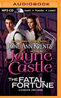 The Fatal Fortune (Guinevere Jones)