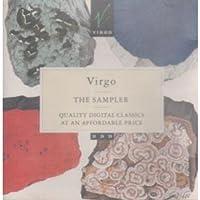 Virgo The Sampler