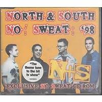 No Sweat '98