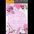 LOVE valentine's day  kawaii hunter 3: kawaii hunter3