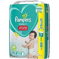 Pampers 帮宝适纸尿裤 M ( 6~ 10kg ) 干爽内裤 , , ,