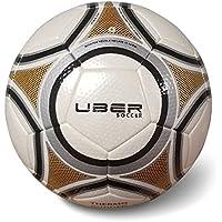 uBer SoccerサーモBonded一致ボール