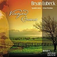 Vineyard Groove