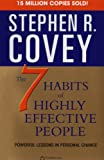 7 Habits Of Highly Effective People 画像