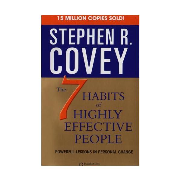 7 Habits Of Highly Effe...の紹介画像2