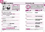 英会話1000本ノック[入門編](CD付) 画像