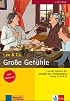 Leo & Co.: Grosse Gefuhle (German Edition) by Unknown(2008-03-19)