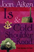 Is And Cold Shoulder Road (The Wolves Of Willoughby Chase Sequence)