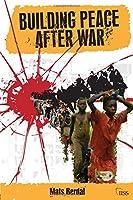 Building Peace After War (Adelphi series)