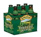 【アメリカ クラフトビール老舗ブリュワリー】 どこまでも続く究極のホップ体験 シエラネバダ トルピードエクストラ IPA ボトル 355ml x 6pack
