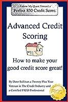 Advanced Credit Scoring