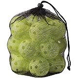 バッティング練習ボール(専用バッグ付き20個セット)