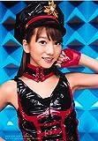 AKB48 公式生写真 鈴懸なんちゃら 通常盤 封入特典 Mosh&Dive Ver. 【高城亜樹】