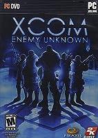 XCOM: Enemy Unknown [並行輸入品]