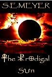 The Prodigal Sun: A Novel (English Edition)