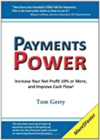 Payments Power