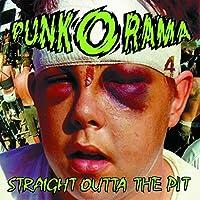Punk-O