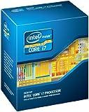 Intel純正 CPUファン LGA1155用 E97378-001 ヒートシンク