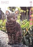 ほころび時間2 フェルトアートの小猫たち