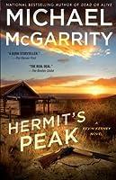 Hermit's Peak: A Kevin Kerney Novel (Kevin Kerney Novels (Paperback))