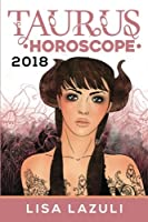 Taurus Horoscope 2018