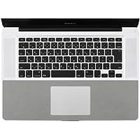パワーサポート リストラグセット for MacBook Pro15inch PWR-55