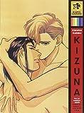 Kizuna vol. 2