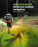 Cover of Advanced Outdoor Navigation: Basics and Beyond