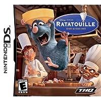 Ratatouille [並行輸入品]