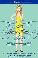 Pretty Little Liars: Ali's Pretty Little Lies (Pretty Little Liars Companion Novel) [並行輸入品]