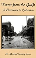 Terror from the Gulf: A Hurricane in Galveston [並行輸入品]