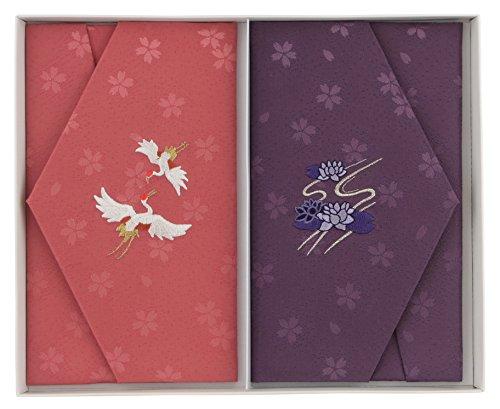 ご祝儀袋の選び方のポイント6つ|ご祝儀袋の書き方2つ