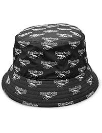 [リーボック] 帽子 LF ベクター バケットハット DU7326 DU7327 メンズ レディース
