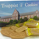 トラピストクッキー 24包入 [その他]